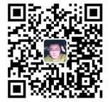 关注立搏环保造纸机械官方weixin
